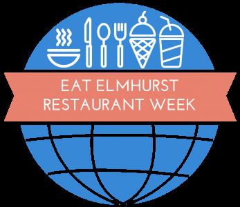 Eat Elmhurst!
