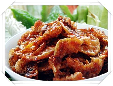 p'noi thai thai grocery.jpg